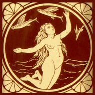 Water Nymph 11