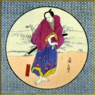 Japanese Figure 04a