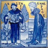 Slender Ann Page Copeland 2