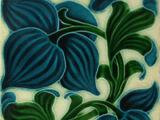 Lewis F Day Tiles - Pilkington