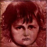 Frenzel Child