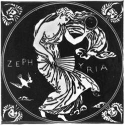 Zephyria