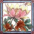 Floral 14