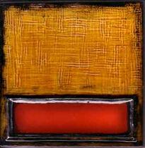 K Clark Abstract