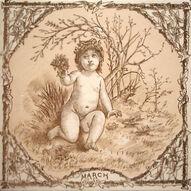 March Putti