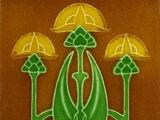 Art Nouveau Tiles - Rhodes Tile Co
