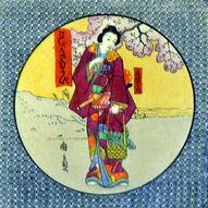 Japanese Figure 03