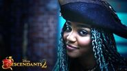Rebels Descendants 2