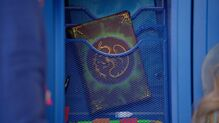 Descendants2-disneyscreencaps.com-1354