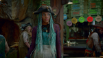 Descendants 2 Trailer Uma
