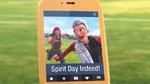 Spirit-Day-25
