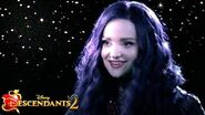 Teaser Descendants 2