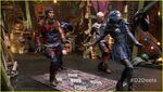 Descendants-2-behind-the-scenes-photos-03