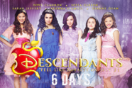 Descendants-190