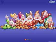 The-Seven-Dwarfs-classic-disney-6344378-1024-768
