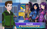 Descendants-Mobile-Game-5