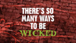 Ways-to-be-Wicked-52