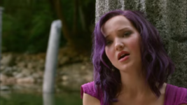If Only-Dove Cameron125