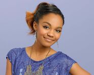 22-p281-china-anne-mcclain-wallpapers1