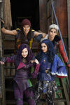 Descendants-125