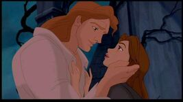 Beauty-and-beast-belle-prince