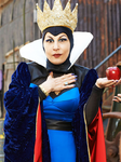 EvilQueenDescendants