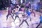 Descendants Performance DWTS S24 Week 7 11