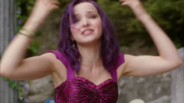If Only-Dove Cameron42