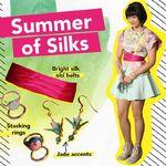 Summer of Skills