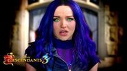 Threat to Auradon Teaser ⏰ Descendants 3