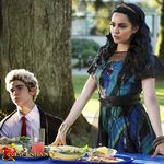 Descendants-211
