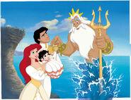 Little-Mermaid-II Ariel-Beg-2-Mov 2