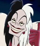 Cruella-de-vil-mickeys-house-of-villains-50.3