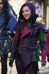 Descendants-201