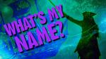 What's-My-Name-Lyrics-15