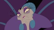 In-Defense-of-Yzma-Featured
