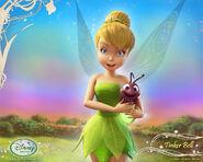 Tinkerbell-4