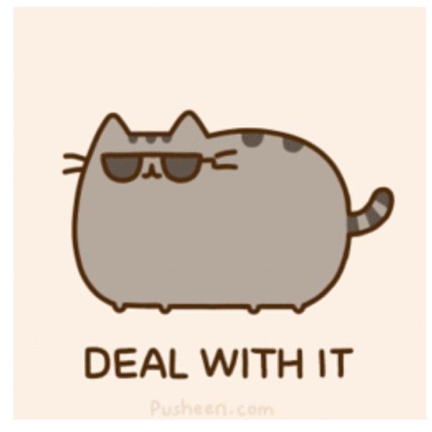 image   pusheen cat  3   descendants wiki fandom