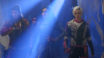 Ways-to-Be-Wicked-Video (13)