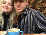 Thomas-Doherty-Dove-Cameron1