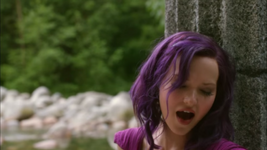 If Only-Dove Cameron121