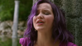 If Only-Dove Cameron105