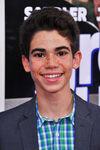 Cameron Boyce (7)