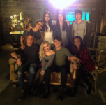 Descendants-2-cast