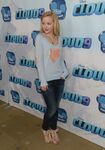Dove Cameron Cloud 9 Premiere