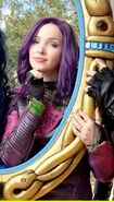 Descendants-christmas-parade-taping-wdw-pics-02c