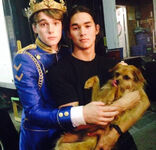 Mitchell-hope-booboo-stewart-dog-descendants-2