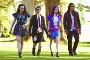 Descendants-134
