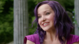 If Only-Dove Cameron82