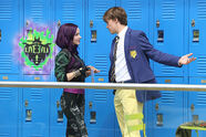 Descendants-204